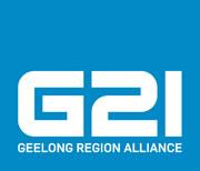 Geelong Regional Alliance