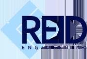 Reid Engineering