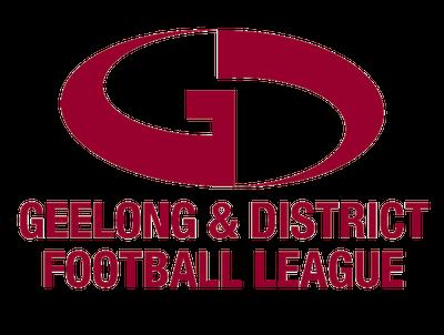 Geelong & District Football League