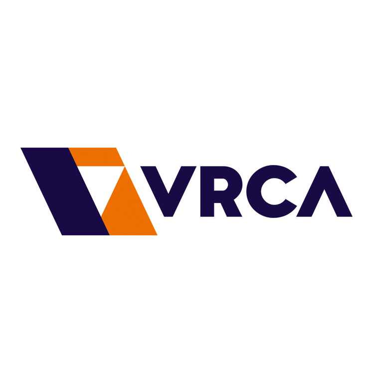 Victorian Regional Channels Authority