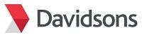 Davidsons