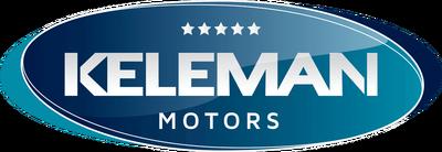 Keleman Motors