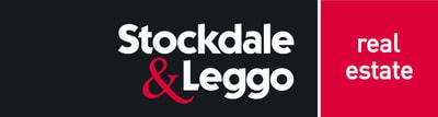 Stockdale & Leggo Drysdale