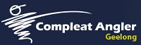 Compleat Angler Geelong