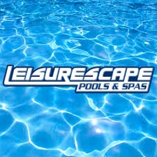 Leisurescape Pools & Spas