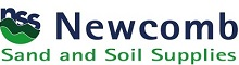 Newcomb Sand & Soil Supplies