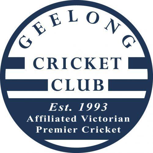 Geelong Cricket Club