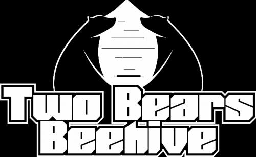 Two Bears Beehive