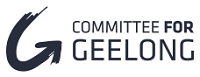 Committee for Geelong